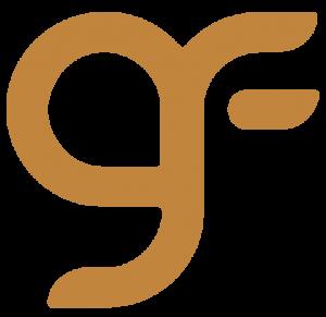 Gerald Fingerlos - Der Beziehungsflüsterer
