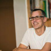 Gerald Fingerlos - Ihr Experte für Beziehungssysteme und Familienaufstellungen Salzburg Oberndorf