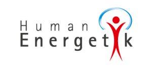 Human-Energetik Familienaufstellung Bioresonanz EFT Salzburg