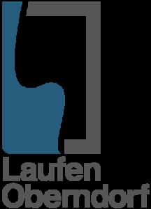Wirtschaftsplatform Laufen-Oberndorf